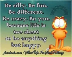 Be_fun_garfield