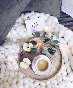 Product styling with coffee beautiful flatlay emmarosecompany 547046685985886604