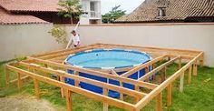 Kuvahaun tulos haulle uima-allas hinta