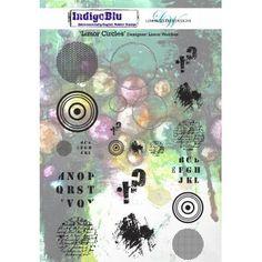 Limor Webber for Indigo Blu