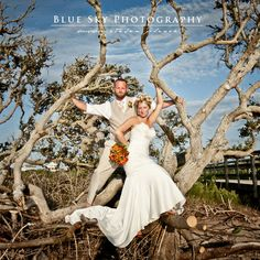 1000 Images About Outer Banks Nc Wedding On Pinterest
