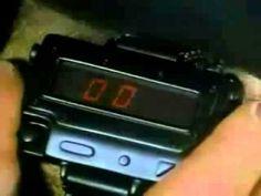 ▶ James Bond 17 Lizenz zu töten Trailer - YouTube