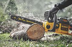 78 Best Chainsaws images in 2019 | Best chainsaw, Chain saw, Chainsaw