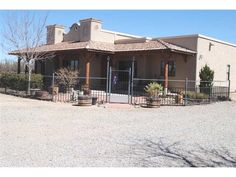 Google Image Result for http://www.willcoxrealestate.com/images/1167_Front.jpg