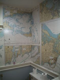 1000 images about nautical charts on pinterest nautical