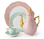 Classic Tableware from Thomas Goode