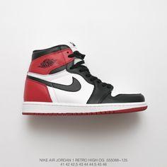 new styles 9cd41 4f3fe Hvis du synes om Billige Nike CR7 Fodboldst,Billige Fodboldstøvler med sok,  bliver du nok også vild med disse idéer