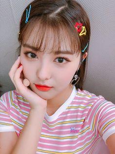 Nayeon Bias Wrecker Asian Love, Asian Style, Asian Girl, Kpop Girl Groups, Korean Girl Groups, Kpop Girls, Daisy, Nancy Jewel Mcdonie, Girl Korea