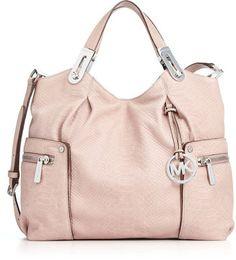 ShopStyle: MICHAEL Michael Kors Handbag, Brookton East West Tote