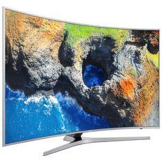 Doar Promoții : Păreri & Review : Televizor Smart 4K Wi-Fi Curbat ...