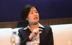 Changhua Wu, Greater China Director of The Climate Group, puts forward three ways to push global climate action forward to avoid a coming