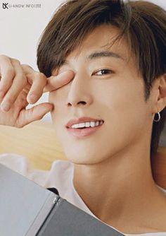 Dancing King, Jung Yunho, Music Charts, Korean Men, Korean Idols, Keep The Faith, Jaejoong, Kpop, Tvxq