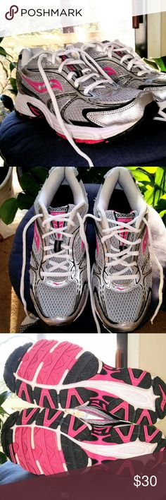 5e62060128e9 SAUCONY Oasis 9.5 Saucony Grid OASIS Women Running Shoes Sneakers in Sport  Gray Silver  amp