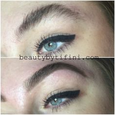 """Have you ever been struck with a serious case of brow envy? Ever wanted a completely different brow shape and wondered how to achieve that 'instagram brow'? Well, today you're in luck as I have listed my top 4 tips for your best brows yet!"""