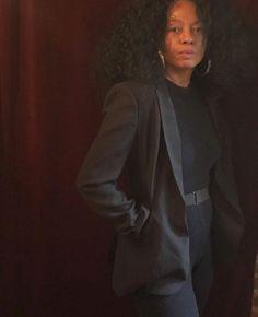 Diana Ross, December 2017
