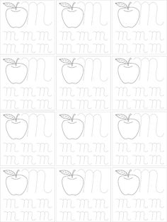 Thing 1, Kids And Parenting, Coloring Pages, Letters, Homeschooling, Israel, Craft, Graphic Design, Quote Coloring Pages