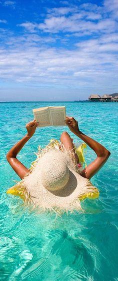 *Beaches* - Bahamas Island Life ✯