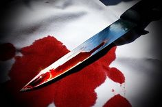 Man Hacked To Death By Unknown Assailant In the Volta Region