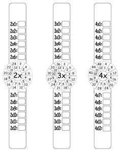 Trendy math games for kids multiplication Learning Multiplication, Teaching Math, Math Games For Kids, Math Activities, Math Charts, Kindergarten Graduation, Homeschool Math, 2nd Grade Math, Math Classroom