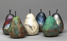 images of pears in art - Bing Images                                                                                                                                                                                 More