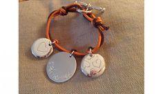 Cadeaux -bijoux personnalisés 59€  à Lyon (69006) Lyon, Personalized Items, Personalized Jewelry