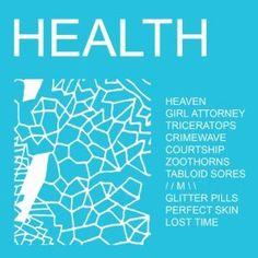 Health --- http://www.amazon.com/Health/dp/B004FA87XS/?tag=pinterest1061-20