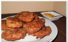 Tocinei de cartofi Romanian Food, Tandoori Chicken, Pork, Meat, Cooking, Ethnic Recipes, Balls, Salads, Kale Stir Fry