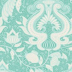 Tilda Sunkiss Grandmas Rose Blue 100036 100/% Cotton Patchwork Quilting