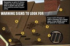 #Josh #herion #libertyville #usa #roofingcontractor