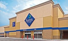Cheaper Sams Club Membership for the next 4 days. Sam's Club® Savings Membership with Gift Card and Free Merchandise by Sam's Club Food Vouchers, Thing 1, Online Deals, Costco, Free Food, Just In Case, Saving Money, Saving Tips, Budgeting