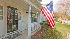 For Sale in Kiln Creek - Newport News