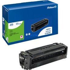 Prezzi e Sconti: #3513hcm  ad Euro 48.99 in #Pelikan #Materiali di consumo stampante