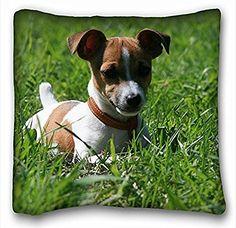 Decorative Square Throw Pillow Case Animals Dogs Jack Rus... https://www.amazon.fr/dp/B01GJ8UQNM/ref=cm_sw_r_pi_dp_h-9zxbP6VEP6Y