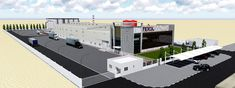 Texol is best Lubricant & Oil Companies in Dubai Sharjah UAE. Gas and Petroleum, Oil Companies in Dubai. Best Manufacturer of Industrial Oils, Lubricants. Liquid Paraffin, Heavy And Light, Oil Refinery, Companies In Dubai, Sharjah, Trading Company, Dubai Uae, Lab, Scrap