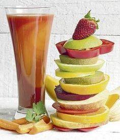 bebidas de frutas - MySearch