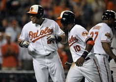 Baltimore Orioles vs. New York Yankees 8/12/14 MLB Pick, Odds, Prediction: Mitch's Free MLB Baseball Pick Against the Spread