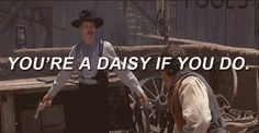 The perfect Tombstone Doc Holiday Animated GIF for your conversation. Discover and Share the best GIFs on Tenor. Tombstone Movie Quotes, Tombstone 1993, Doc Holliday Quotes, Words Quotes, Life Quotes, Bitchyness Quotes, Sayings, Qoutes, Motivational Quotes
