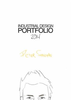 alexander matthews industrial design design portfolios and industrial design portfolio