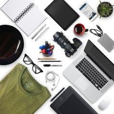 Ultimate List of Lean Startup Resources – Manish Chiniwalar – Medium