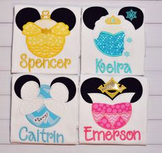 Matching Disney Shirts, Custom Disney Shirts, Disney World , Disneyland,  Disney Cruise,