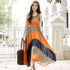 gettinfitt.com casual sundresses (17) #sundresses