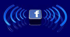 Facebook está prestes a ter uma nova barra de notificação, tudo em um #baixar_facebook_movel http://baixarfacebookgratis.net/