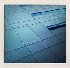 panels | by Grey van der Meer
