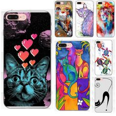 There is always many products on sae upto - Simple Phone Cases Fancy Cat Pop Art Cat For Samsung Galaxy Note 4 8 9 Edge Plus Lite - eStore