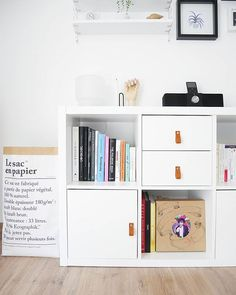 ikea kallax t r regalboden kallax pinterest ikea t ren und kallax schublade. Black Bedroom Furniture Sets. Home Design Ideas