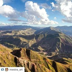 #Repost @mestra_art with @repostapp  Follow back for travel inspiration and tag your post with #talestreet to get featured.  Join our community of travelers and share your travel experiences with fellow travelers atHttp://talestreet.com  Hiking around Sucre. It was a beautiful day!  #travel #travelbug #travelous #traveling #travelogue #travelography #traveladdict #travellove #travelawesome #travelworld #explore #exploreworld #explorer #exploreearth #wander #wanderer #wanderlust #wonder…
