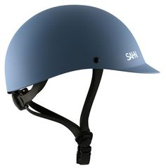 Sahn Urban Biking Helmet $129 – Wow, a biking helmet that actually looks good.
