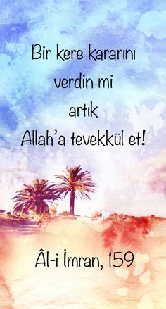 Rahmân ve Rahîm olan Allah'ın adıyla! In the name of Allah, the Most Merciful and the Most Merciful! Thanks to the mercy of Allah, you were gentle with them. Islam Muslim, Allah Islam, Ramadan, Jumma Mubarak Quotes, Allah Love, Religion, Alhamdulillah, Quotes About God, Thing 1