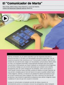 Conectando al iTunes Store. Apps, Itunes, Spanish, Shape, Cultural Diversity, Educational Technology, Special Education, Tecnologia, Display