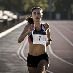 Top 25 Marathon Training Tips Avoid common mistakes and fly across the finish line.